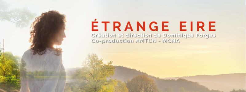 Etrange_Eire4_titre_etrange_eire_FB_Etrange_Eire_FB_Etrange_Eire