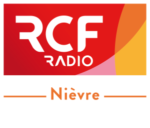 logo RCF Nièvre quadri
